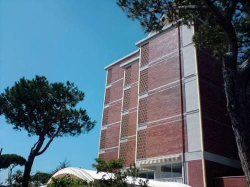 L'Alba Hotel