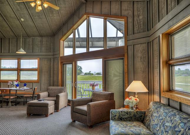maumee bay cabins bing images