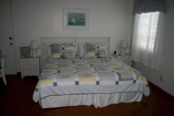 Crystal Cove Villas Palm Harbor Reviews