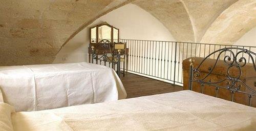 Baños Turcos Roma Horario:Masseria Incantalupi, Brindis: encuentra el mejor precio