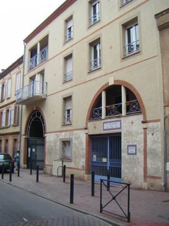 La Petite Auberge de Saint-Sernin