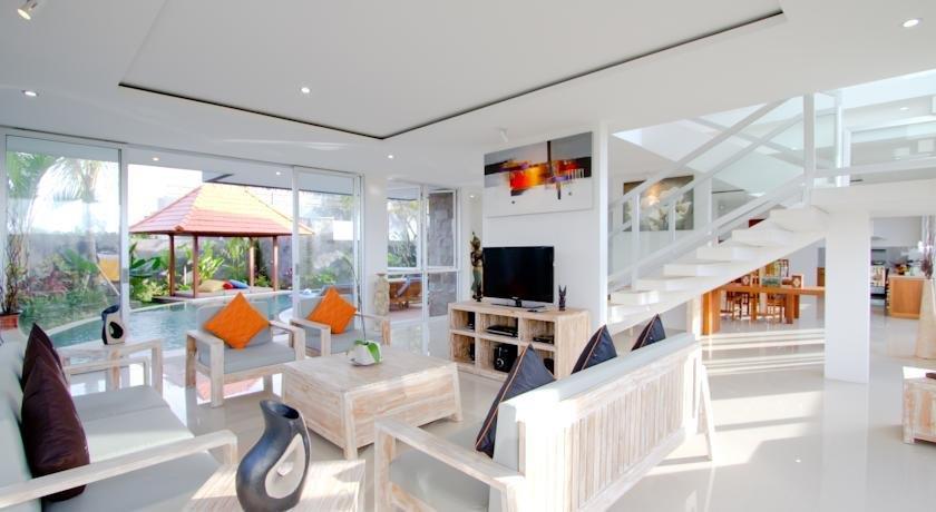 Villa Turkuaz Bali, Seminyak - Compare Deals