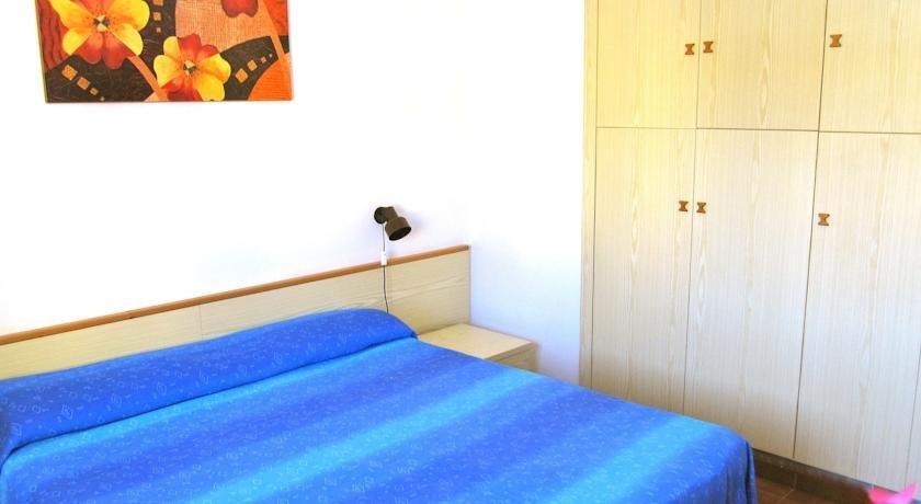 Hotel Triton Sellia Marina
