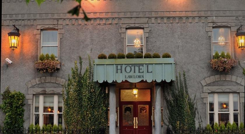 Kildare Hotel Deals