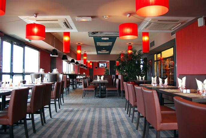 inter hotel abys lyon est grand stade meyzieu compare deals. Black Bedroom Furniture Sets. Home Design Ideas