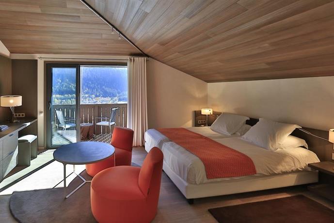 auberge du bois prin. Black Bedroom Furniture Sets. Home Design Ideas