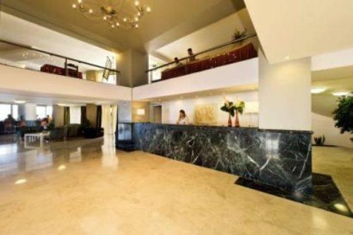 מלון איביסקוס צילום של הוטלס קומביינד - למטייל (3)