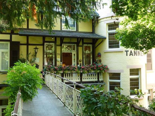 tanneck baden baden compare deals. Black Bedroom Furniture Sets. Home Design Ideas