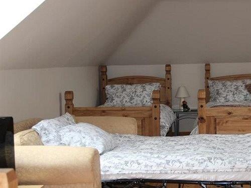 Bed And Breakfast Chatteris