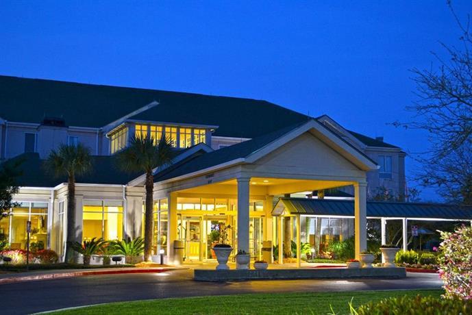 Hilton Garden Inn New Orleans Airport Compare Deals