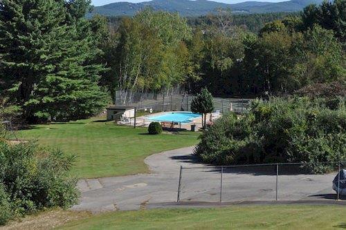 Cedar Lodge Laconia