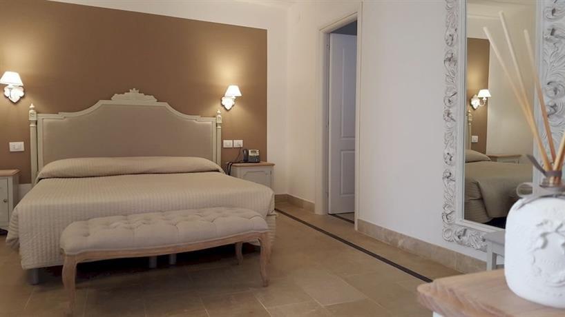 Hotel gargallo siracusa offerte in corso for Offerte hotel siracusa