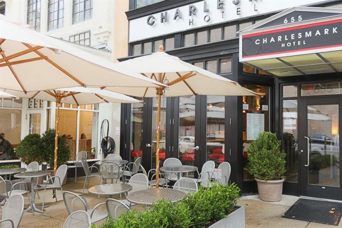 charlesmark hotel boston compare deals. Black Bedroom Furniture Sets. Home Design Ideas
