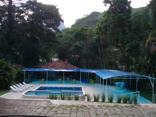 Riverside Park Hotel Petropolis