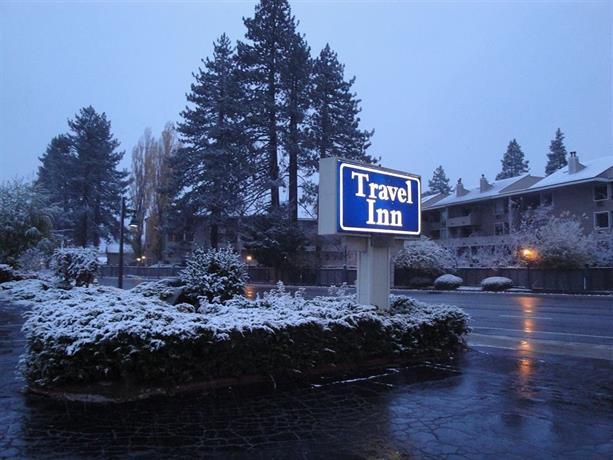 Travel Inn South Lake Tahoe