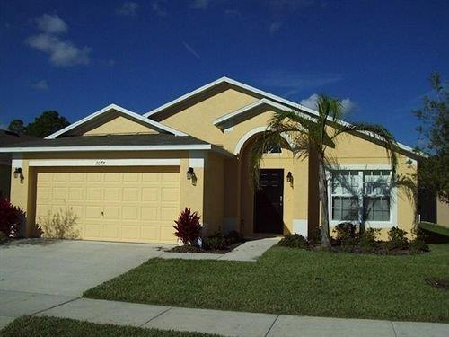 Florida beautiful homes orlando compare deals for Beautiful homes in florida