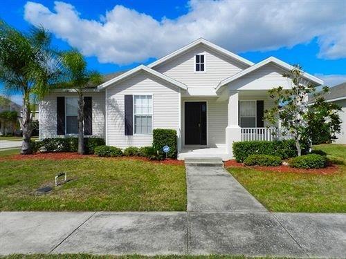 Florida beautiful homes orlando compare deals for Beautiful homes in florida