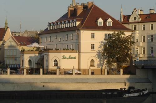 Hotel Piast Opole