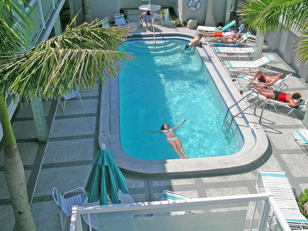 Camelot Resort Clearwater Beach Florida Reviews