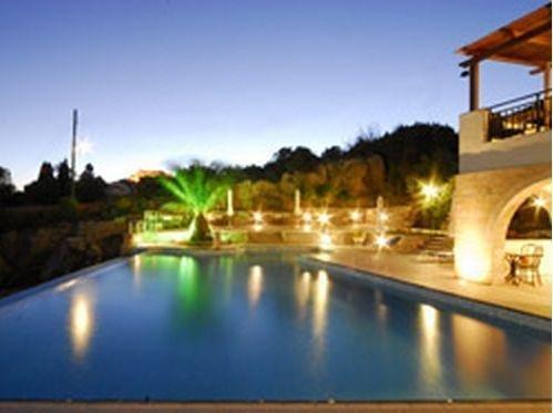 Porto Delfino Hotel