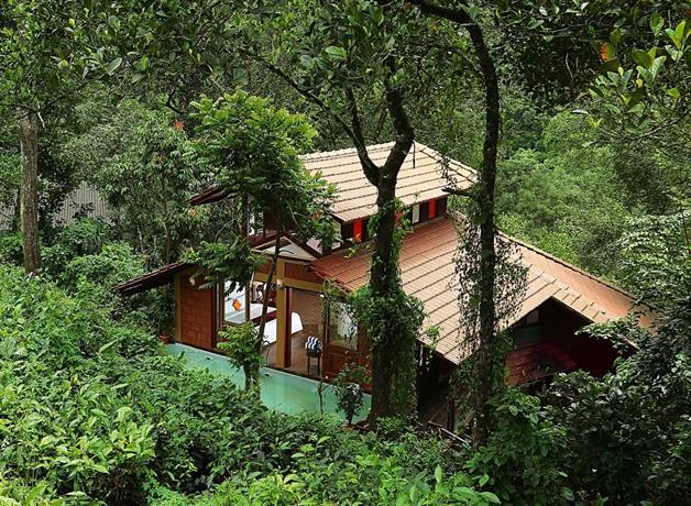 Eco Friendly Hotels & Resorts