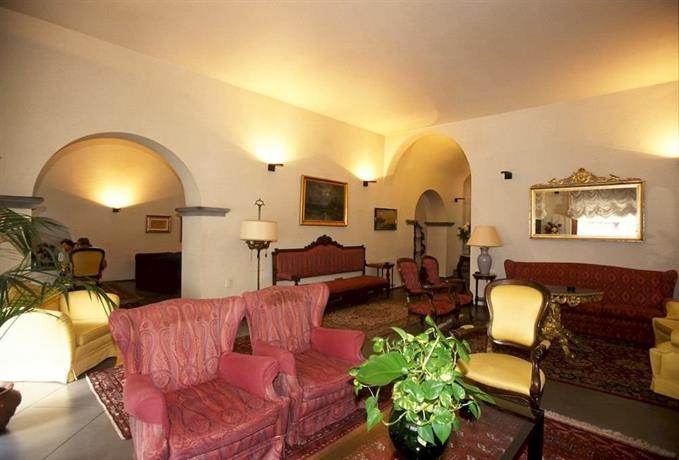 grand hotel terme roseo bagno di romagna compare deals
