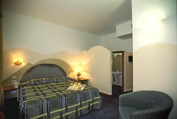 Grand hotel terme roseo bagno di romagna offerte in corso - Roseo hotel bagno di romagna offerte ...