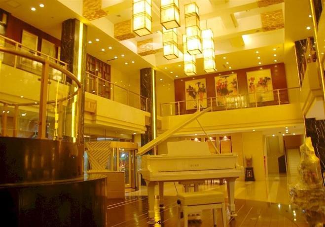 Mingzhu Hotel Lianyungang  Vergelijk Aanbiedingen. Millennium Court Marriott Executive Apartments. Amboseli Serena Safari Lodge Hotel. Shijiazhuang Jingzhou International Hotel. Nuevo Torreluz. Oriental Beach Pearl. Apartments Bella Vista. Hotel Goldener Hirsch. Hotel De Wiemsel