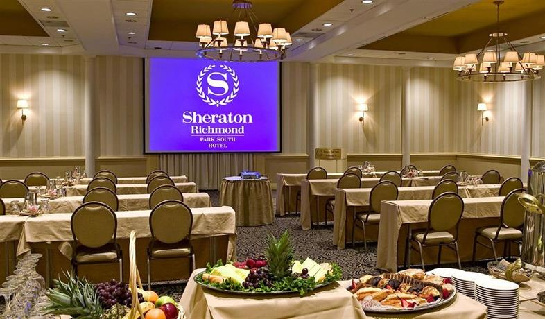 four points by sheraton richmond compare deals. Black Bedroom Furniture Sets. Home Design Ideas