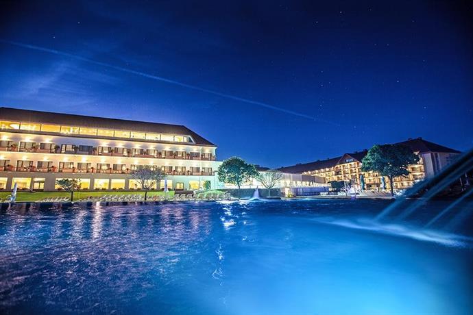Hotel Golebiewski Mikolajki Compare Deals
