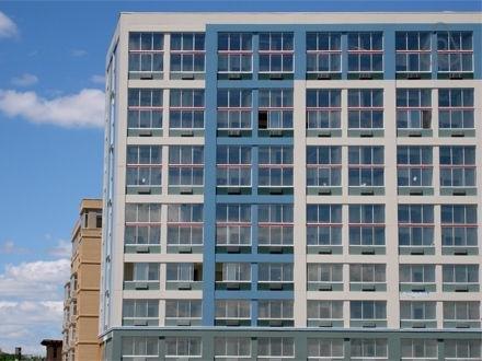 Deedee's Apartments at Regent