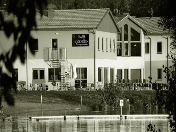 Rocksjobadets Hotell & Restaurang
