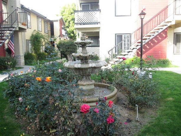Whispering Meadows Apartments Bakersfield Compare Deals