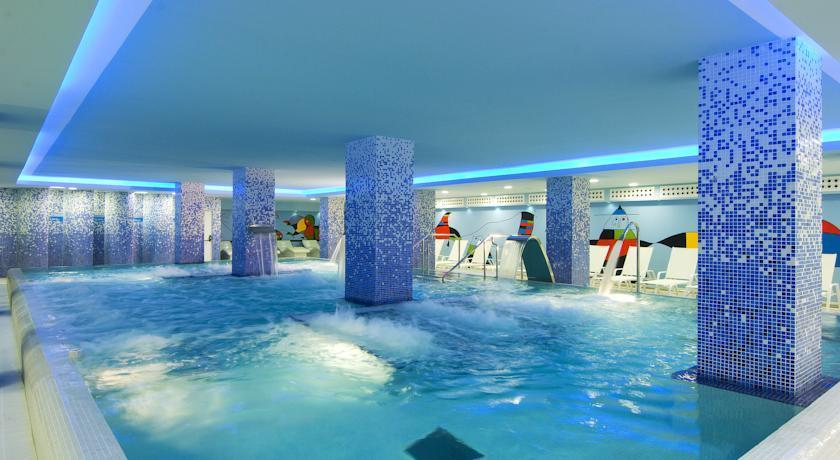 Hotel Gala Tenerife, Playa de las Américas - Offerte in corso