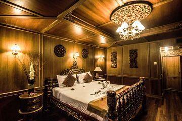 Best Guest Friendly Hotels in Koh Samui - Samui Sense Beach Resort