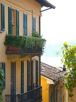 B&D La Scalinata Apartments