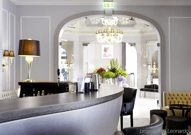 massage med afslutning københavn hotel d angleterre brunch