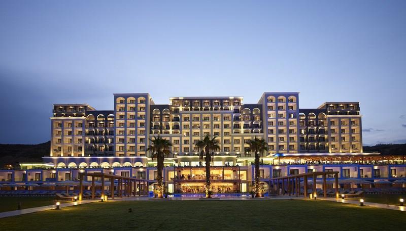 Mitsis Hotel Deals