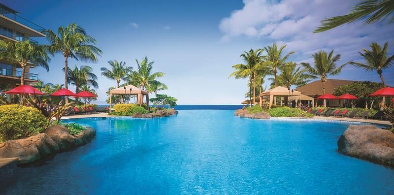Honua Kai Resort Spa Booking