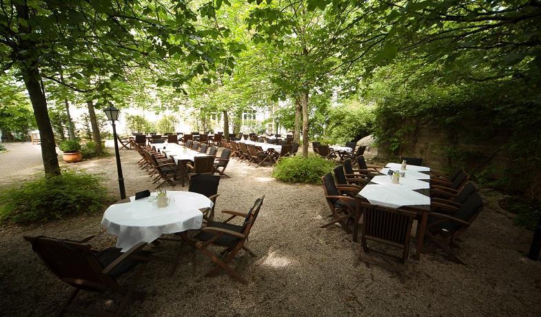 Hotels In Aschheim Bei Munchen