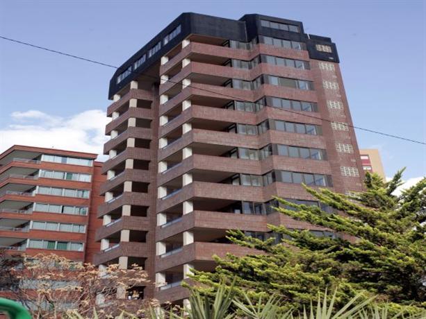 Don Gregorio Apartments Benidorm - Compare Deals