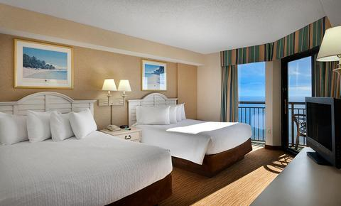 The Breakers Resort Myrtle Beach Compare Deals