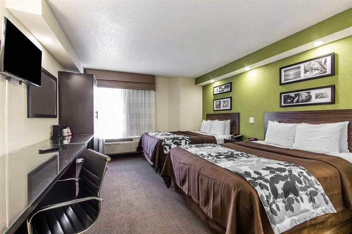 sleep inn memphis old austin peay hwy compare deals. Black Bedroom Furniture Sets. Home Design Ideas