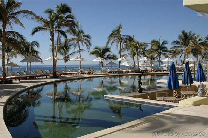 Secrets Marquis Los Cabos: encuentra el mejor precio - photo#7