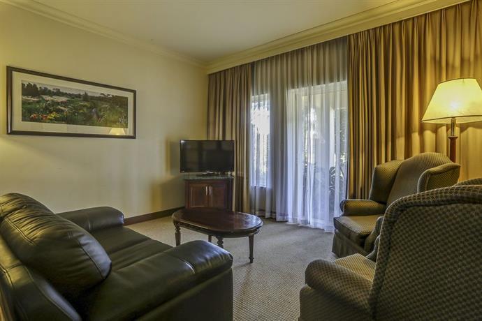 Joondalup Resort Hotel Perth