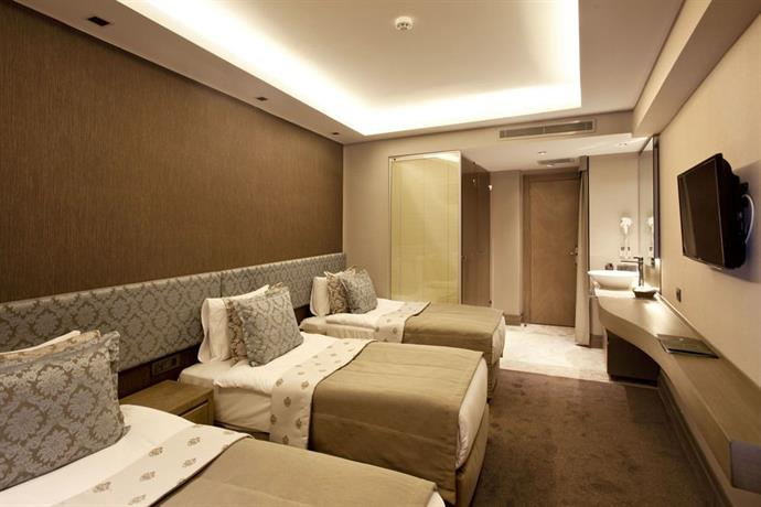 Grand beyazit hotel istanbul compare deals for Beyazit han suites