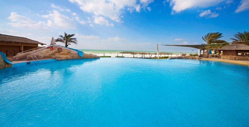 coral beach resort sharjah compare deals. Black Bedroom Furniture Sets. Home Design Ideas