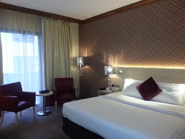 saffron boutique hotel dubai compare deals