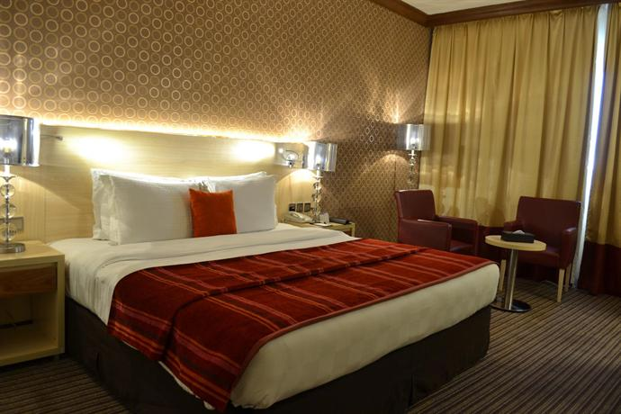 Saffron boutique hotel dubai compare deals for Saffron boutique deira