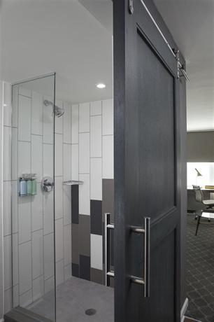 fifty hotel suites by affinia new york city compare deals
